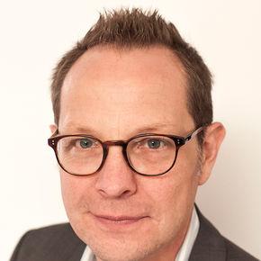 Günther Thievessen