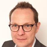 Foto  Günther Thievessen
