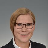 Profilbild von Johanna Jacob