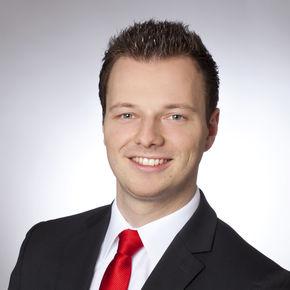 Michael Platz Vermögensberater Bad Homburg vor der Höhe