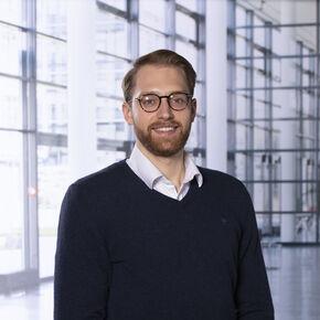 Kai Feldmann Finanzberater Köln