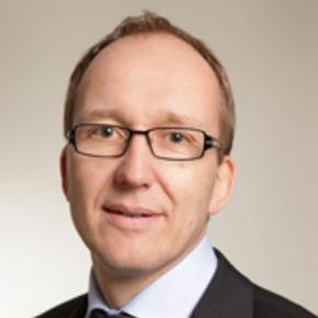 Profilbild von  Matthias Hamsen