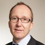 Matthias Hamsen