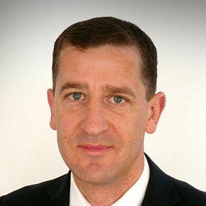 Tobias Hager Finanzberater München