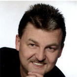 Helmut Witzenberger