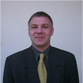 Profilbild von  Dieter R. Machner
