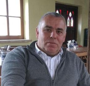 Profilbild von  Ralf Weiser