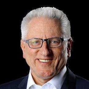 Profilbild von  Reinhard Kreisel