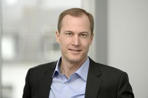 Profilbild von  Patrick Holitzka