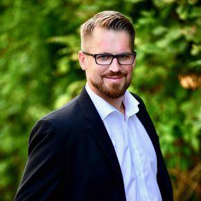 Profilbild von  Torben Wulff