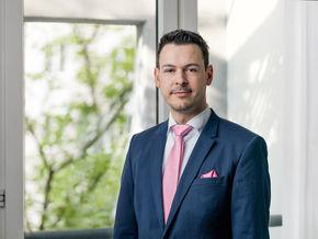 Lars Schultze Spezialist für private Finanzanalyse DIN 77230 Heidenau (Sachsen)