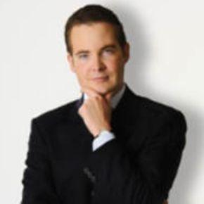 Profilbild von  Dipl.-Kfm. Christian Hagemann