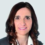 Sabine Stuhrmann