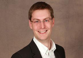 Profilbild von  Michael Hacke