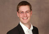 Michael Hacke