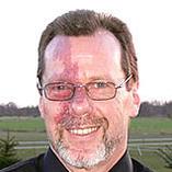Walter Mohrmann