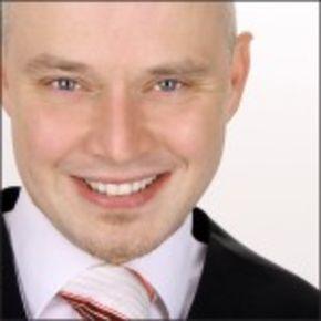 Matthias Schlattmeier