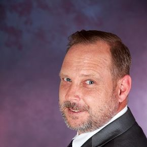 Profilbild von  Stefan Dittmar