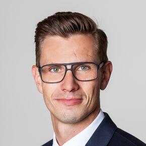 Profilbild von  Rene-Jürgen Friedrich