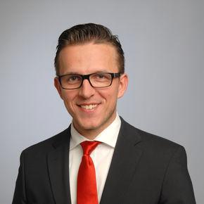 Profilbild von  Vladimir Todorovic