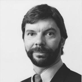 Profilbild von  Dietmar Braun