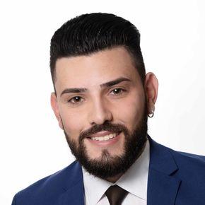 Profilbild von  Mert Saydam