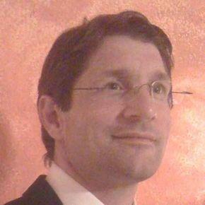 Yan C. Steinschen Finanzberater Bielefeld