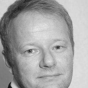 Profilbild von  Michael Wussow
