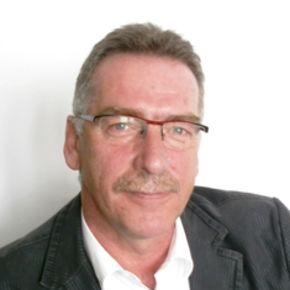 Profilbild von  Michael Rannig