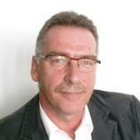 Michael Rannig
