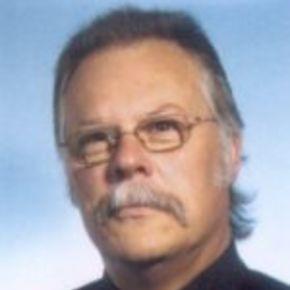 Profilbild von  Kurt Lipinski