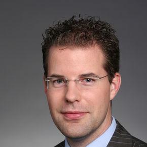 Profilbild von  Kjär-Ivo Czernek