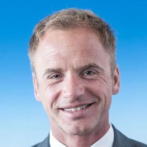 Profilbild von  Sven Wischnewski