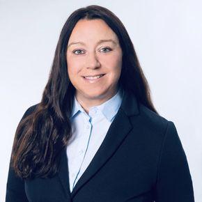 Profilbild von  Petra Knecht