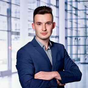 Lennart Billen Finanzberater Köln