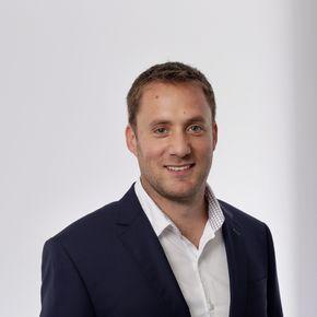 Profilbild von  Matthias Schweitzer