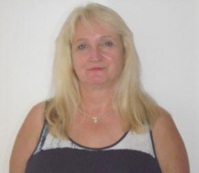 Profilbild von  Brigitte Hehn