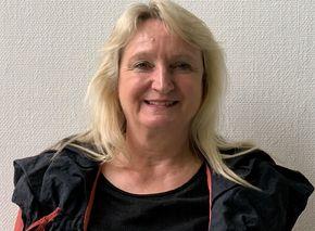 Brigitte Hehn