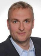 Profilbild von Stefan Ziegler