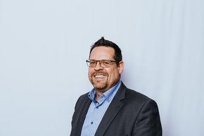 Profilbild von  Stefan Reinhard