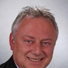 Michael Schurrer Finanzberater Freiburg im Breisgau