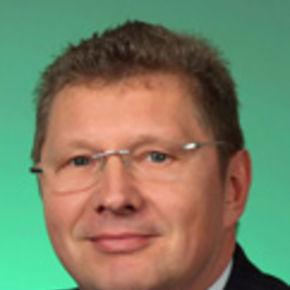 Uwe Schürmann