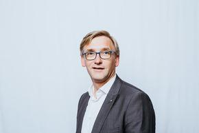 André Wischnewski