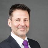 Carsten Sehring Finanzberater Aurich