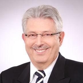Profilbild von  Hermann Hübner