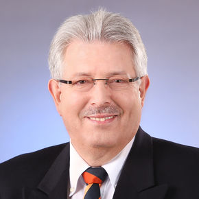 Hermann Hübner Finanzberater Kirchheim unter Teck