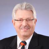 Foto  Hermann Hübner