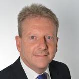 Holger Weißenberger