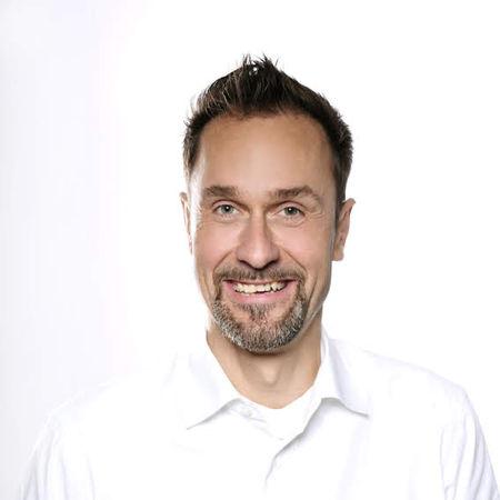 Profilbild von  Thomas Frost
