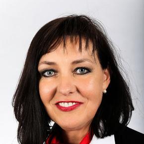 Susanne Eichhorn Bankberater Bad Homburg vor der Höhe